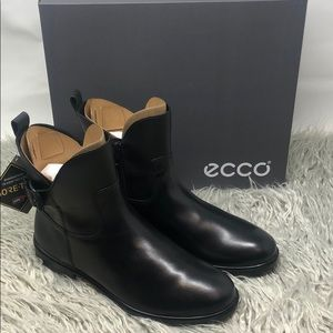 Ecco Shoes | Touch 15 Buckle Waterproof